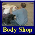 bodyshop1.jpg (13284 bytes)